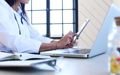 What is Tele-Medicine Abortion or Tele-Health Abortion?