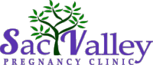 Sac Valley Pregnancy Clinic