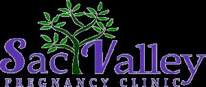 Sac Valley Pregnancy Clinic